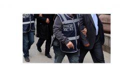 Firari suçlu Yalova'da yakalandı