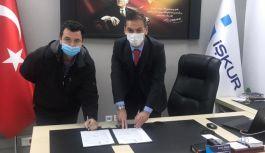 İŞKUR'un 'Aktif İşgücü Destek Programları' sürüyor