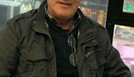 Osman Nuri Karahasanoğlu vefat etti