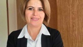Başkan Haybek, Mobbing Farkındalığı Haftası'nı kutladı