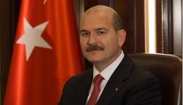 DEAŞ Türkiye suikastçısı, Yalova'da yakalandı