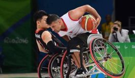 Basketbol Süper Ligi, Yalova'da!