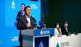 """DEVA'dan çiftçiler için """"Tarım Eylem Planı"""""""