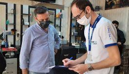 Limak Enerji Yalova'da verimlilik ve tasarruf bilincini yaymak için çalışıyor