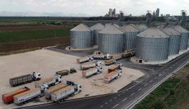 Lisanslı depolardaki tarım ürünleri için 3 yıl daha destek verilecek