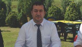 Subaşı'dan, Uygur Türkleri için çağrı!