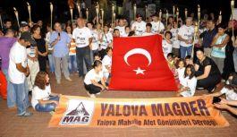 MAG-DER, 17 Ağustos için toplanacak