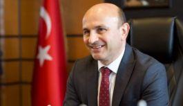 """Oral, """"Anadolu Malazgirt ile İslamlaştı"""""""