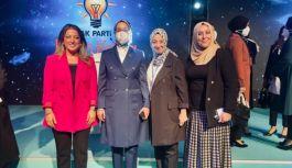 'Gönüllü Eğitim Rehberi' olarak yola çıkıyorlar