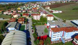 Kadıköy Belediyesi sessiz kaldı
