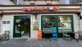 Engelsiz Cafe, hizmette sınır tanımıyor