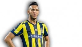 Galatasaray'dan Fenerbahçelileri çıldırtacak...