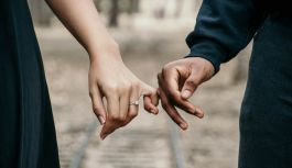 Yalova'da 511 çift boşandı