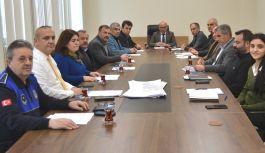 Altınova Belediyesi Şubat Ayı Meclis...