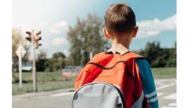 Yaz dönemi destekleme kursu açılıyor