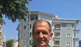 Namık Öz, Yalovaspor'u tebrik etti