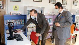Yalova Belediyesi'nden eğitime destek