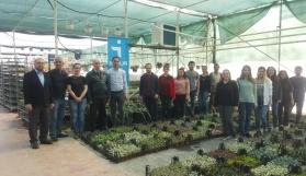 İŞKUR'dan İstihdam Garantili Mesleki Eğitim programı