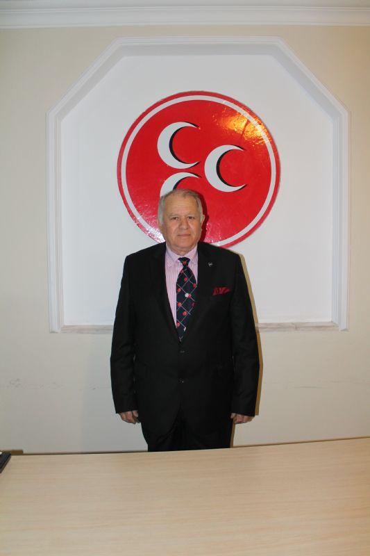 TÜRK EĞİTİM-SEN İLÇE TEMSİLCİLERİ ANTALYA'DA TOPLANDI