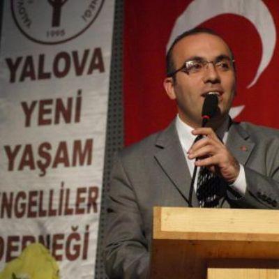 Erişilebilir bir Türkiye için, Erişilebilirlik İzleme ve Denetleme Yönetmeliği Yayınlandı