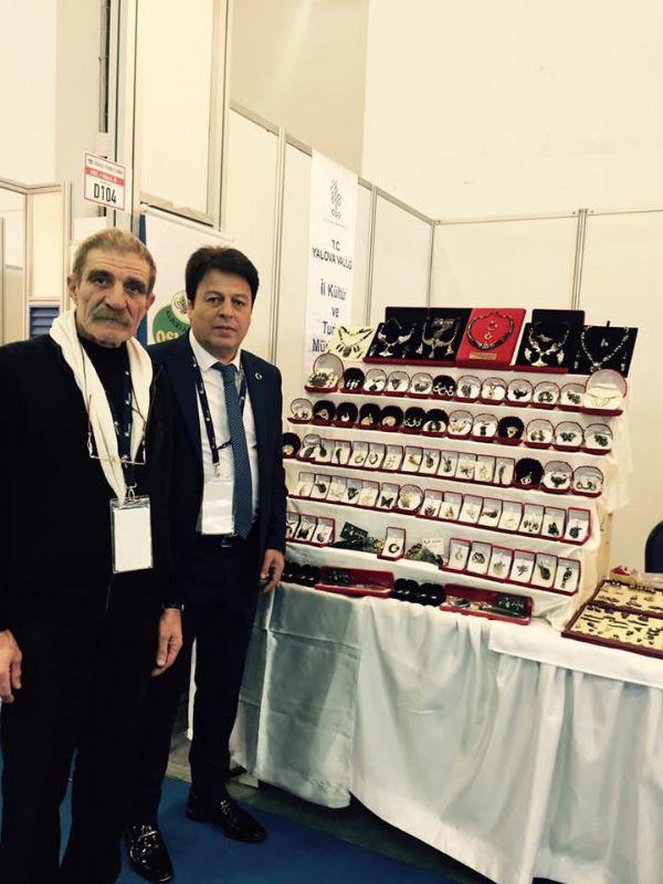 Mehmet Gürel, Bayramda Vatandaşın Yanındaydı