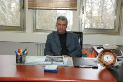 Karoğlu, 2012-2013 Sezonunu Değerlendirdi