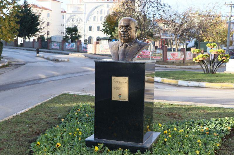 Yalova Belediye'si Tarihine Sahip Çıkıyor