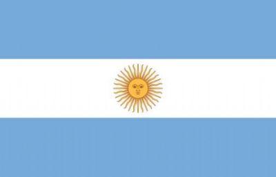 Arjantin'in La Plata şehri ile protokol imzalanacak