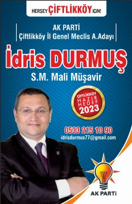 Çiftlikköy Belediyespor'dan Teşekkür Plaketleri