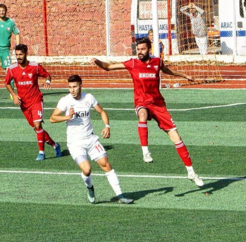 Altınova'dan transfer