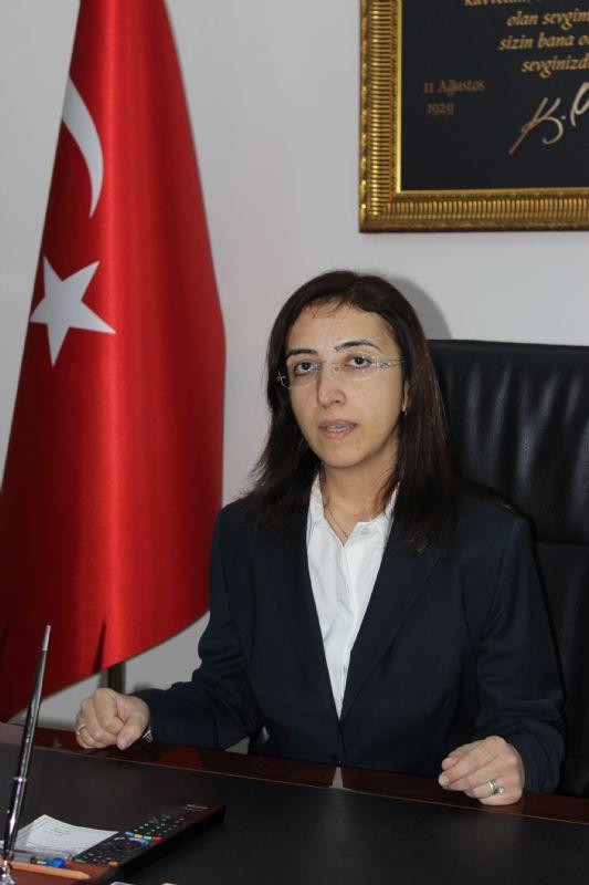 """""""Yalova Valiliğinden darbe soruşturması açıklaması"""""""