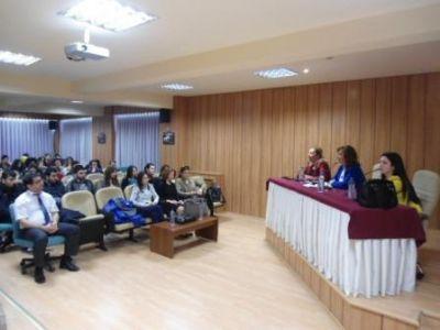 SGK ve Yalova Üniversitesi'nden işbirliği