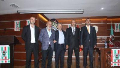 Bisiklet sporunda, ilk defa Türkiye'den, dünya şampiyonasına katılma hakkı kazandık