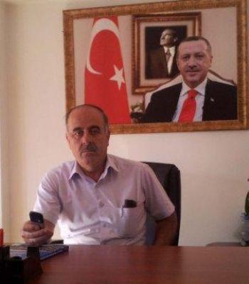 OFLİ, 'ÖNDER DERİN KİMDEN YANA'