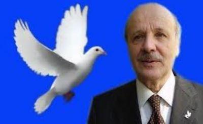 DSP GENEL BAŞKANI, MASUM TÜRKER YALOVA'DA