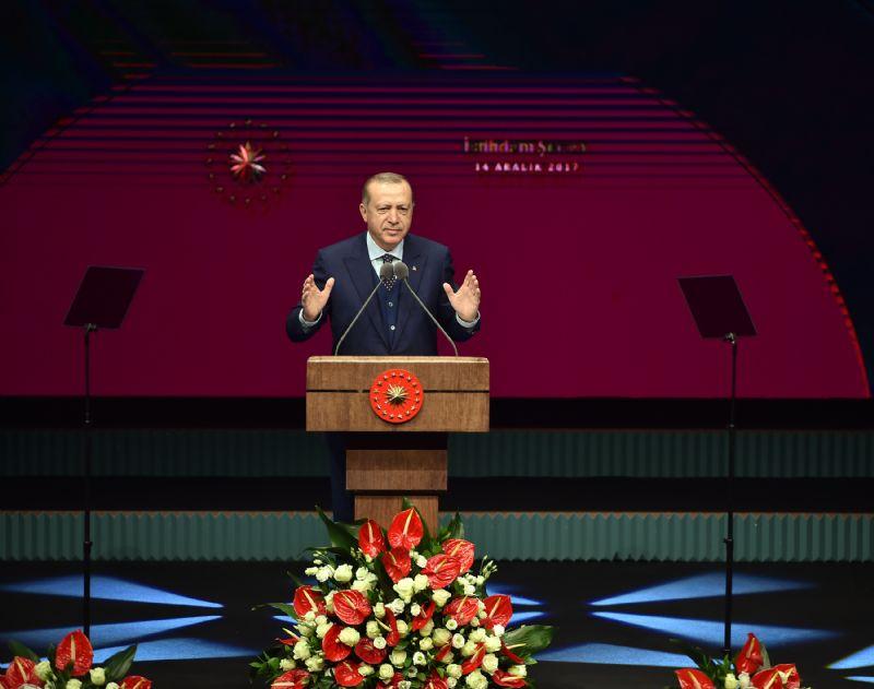 YTSO Yönetimi, İstihdam Şûrası ve İstihdam Seferberliği, ödül törenine katıldı