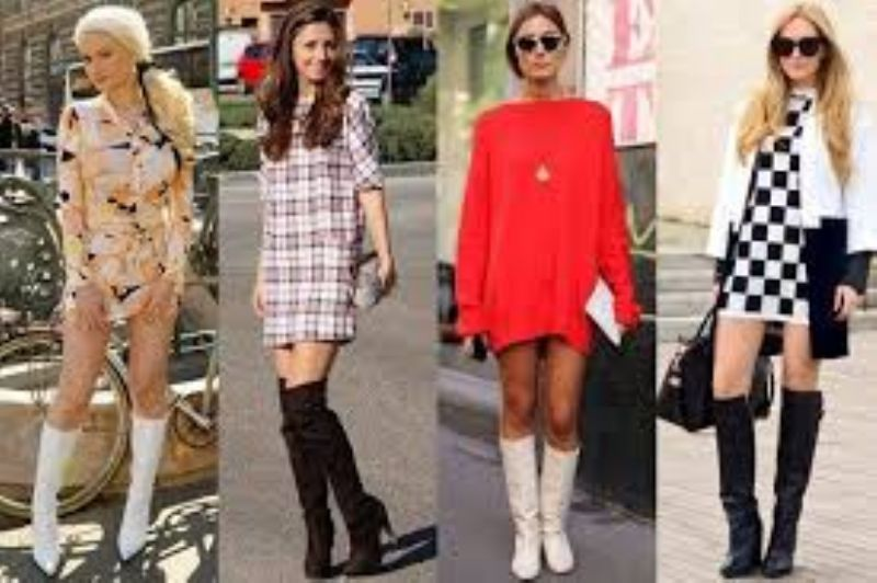 ''Moda kişinin yaşam şeklidir''