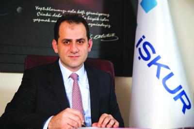 İŞKUR, Türkiye'nin iş gücü röntgenini çekti
