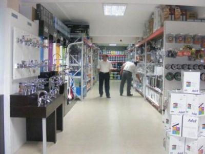 Yalova'nın en uygun fiyatlı Yapı Marketi, Karadağ Yapı Market açıldı