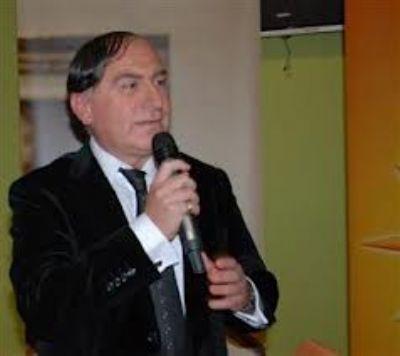 AK Parti Altınova İlçe Başkanı Hamza İskit'ten istifa