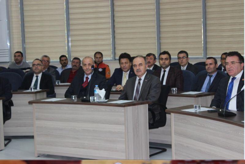 Kamu alımlarında SİP Konferansı gerçekleşti