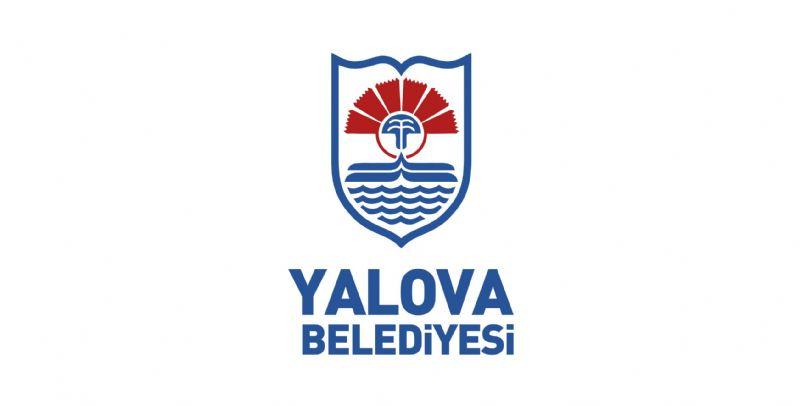 Yalova Belediyesi'nden basın açıklaması geldi