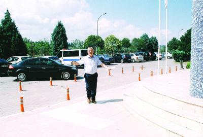 Metin Dağ, Ağır Ceza'da yargılanacak
