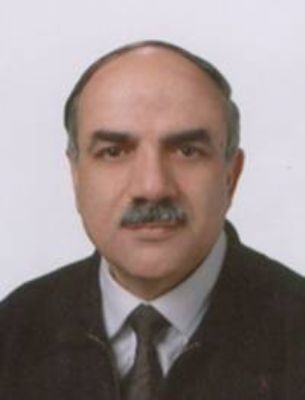 Mustafa Özel'den 'Milli Devletten Medeni Devlete Türkiye' konulu konfereans