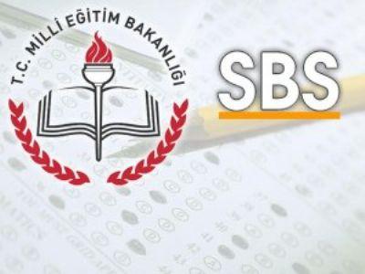SBS tercih başvuru işlemleri, 29 Temmuz Pazartesi günü saat 17.00'a kadar uzatıldı