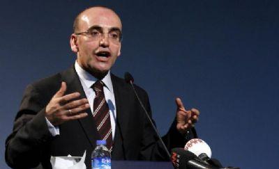 Yalova, Maliye Bakanı Mehmet Şimşek'i ağırlayacak