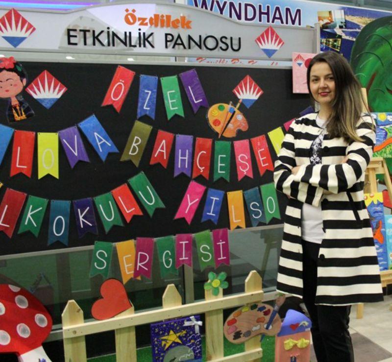 MÜSİAD'tan  AK Parti ve YTSO'ya ziyaret