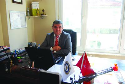 Büyük Birlik Partisi, Yalova'da toplanıyor