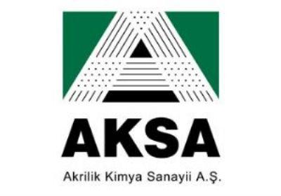 AKSA'daki Yangın Kontrol Altına Alınıyor