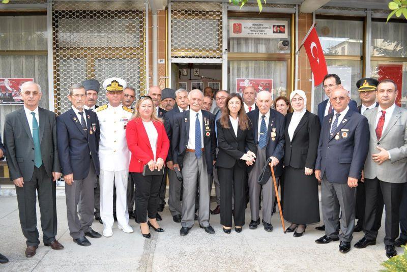 Türkiye Bayanlar Voleybol 3. Lig A Grubu